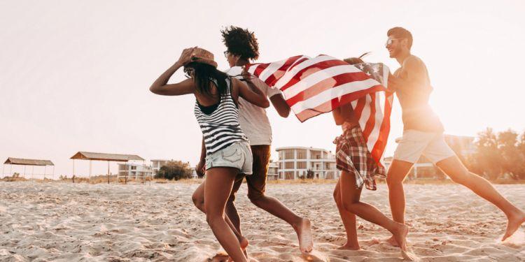USA Lifestyle Tips